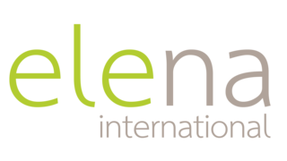 elena international GmbH