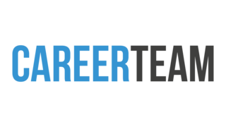 Career Team GmbH