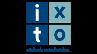 ixto GmbH