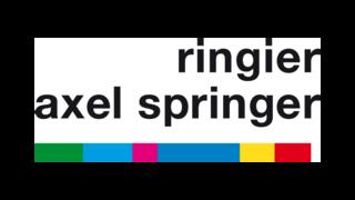 Ringier Axel Springer AG