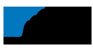IQPC Gesellschaft für Management Konferenzen mbH