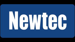 Newtec Communications GmbH