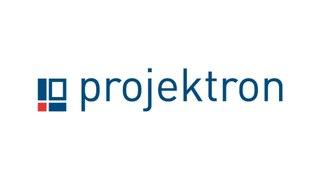Projektron GmbH