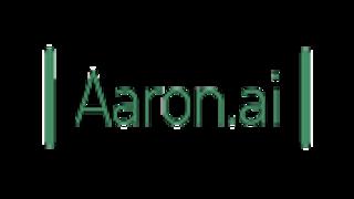 Aaron.ai