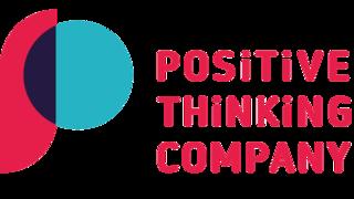 Positive Thinking Company GmbH