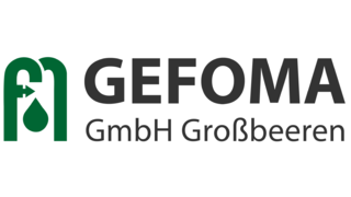 GEFOMA GmbH