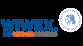 WIWEX GmbH