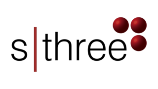 SThree GmbH