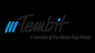 Tembit Software GmbH