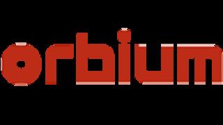 Orbium GmbH