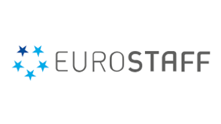 Eurostaff Group GmbH