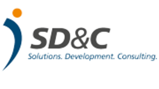 SD&C - Solutions Development & Consulting GmbH