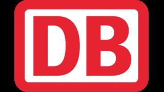 DB Zeitarbeit