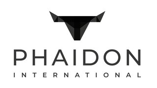 Phaidon International GmbH