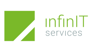 infinIT Services
