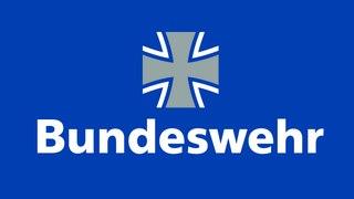 Bundeswehr (Karrierecenter Berlin)