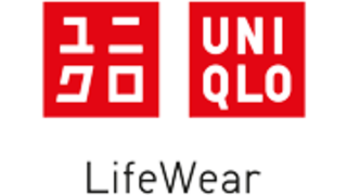 UNIQLO Europe Ltd.