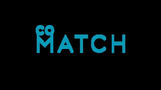 COMATCH GmbH