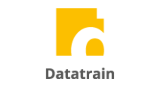 Datatrain GmbH