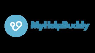 MyHelpBuddy