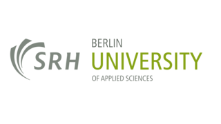 SRH Hochschule Berlin (CV Check)