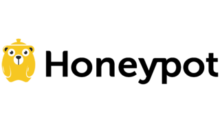 Honeypot GmbH