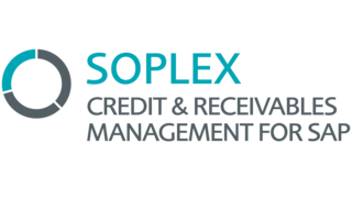 SOPLEX Consult GmbH