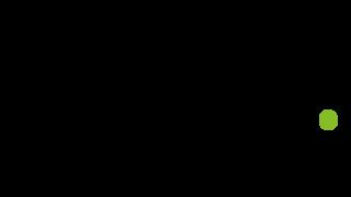 Deloitte GmbH
