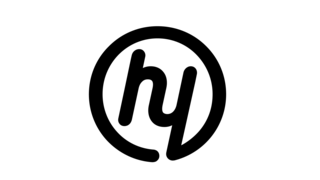hy GmbH