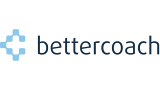 bettercoach.io