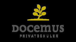 Docemus Privatschulen gGmbH