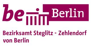Bezirksamt Steglitz-Zehlendorf von Berlin